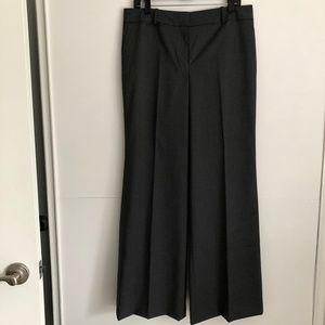 Ann Taylor Curvy Fit Trouser